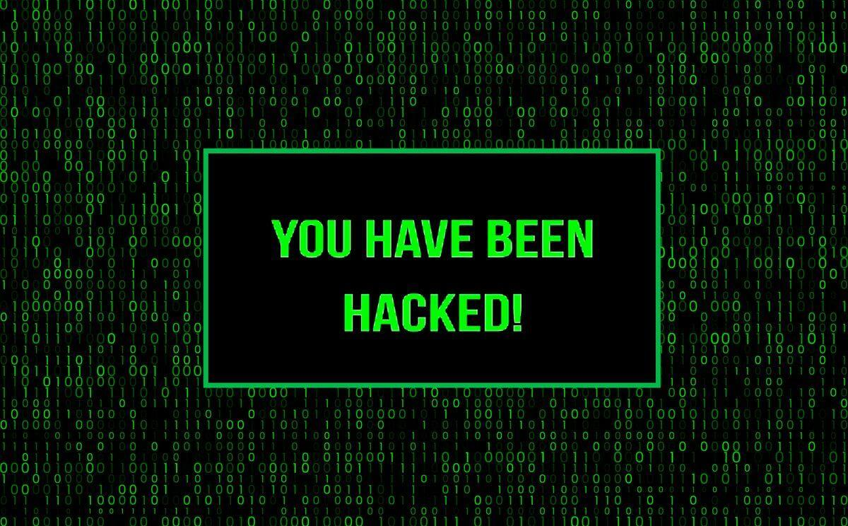 Binance Hacked! $41 Million In Bitcoin Stolen