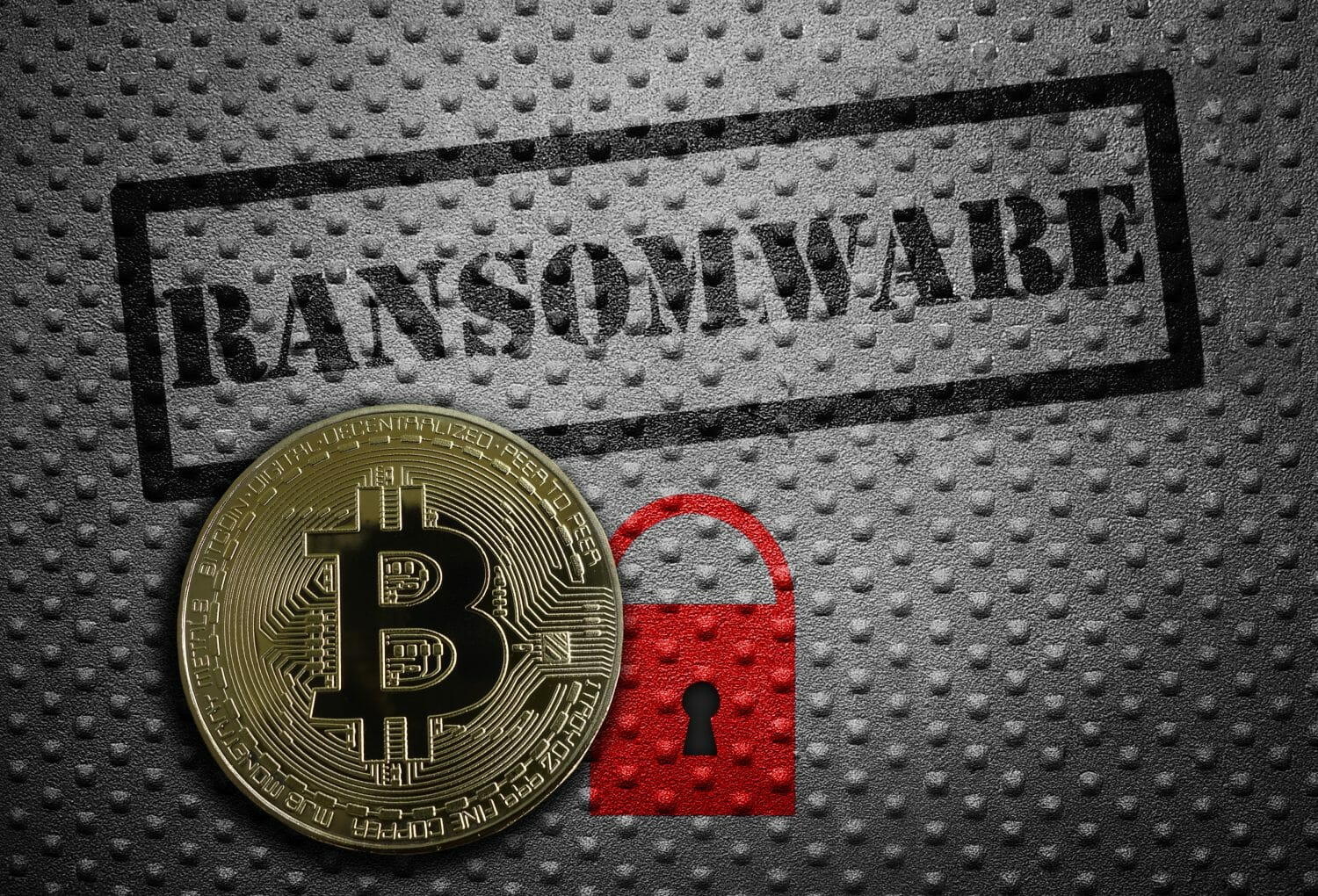 Researchers Find New Way To Track Stolen Bitcoin