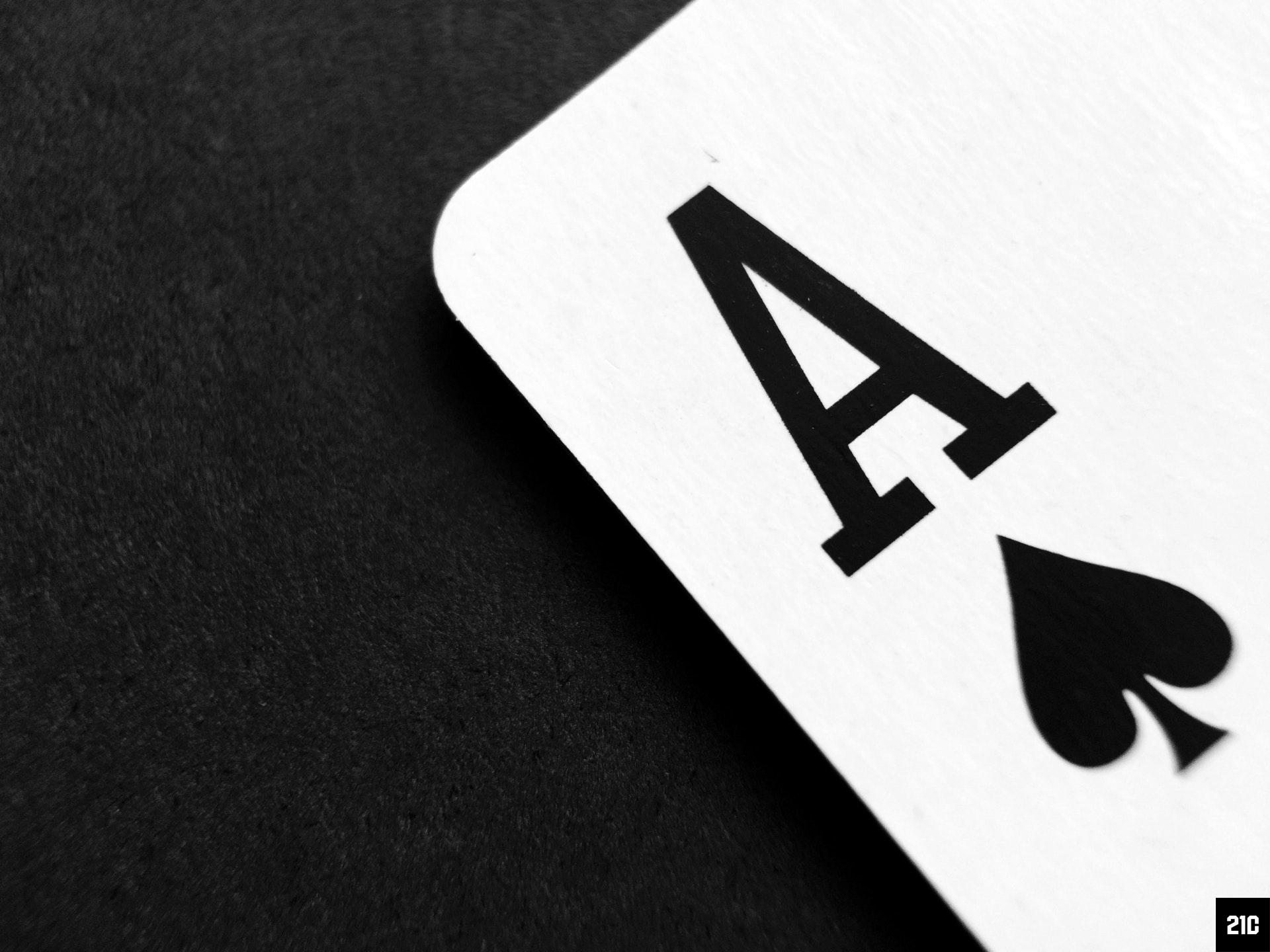 5 things traders learn from poker players